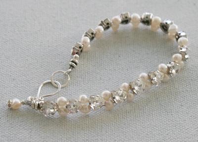 The Joy  Bracelet