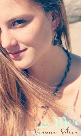 La Mer Jewels