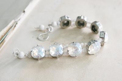 The Helena Bracelet