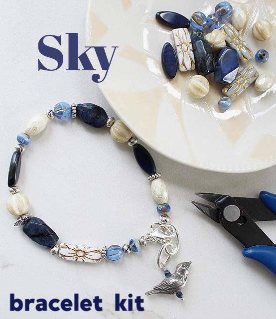 SKY Bracelet Kit