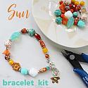 SUN Bracelet Kit